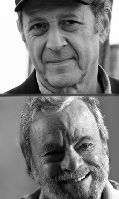 American Songbook 2015: Steve Reich and Stephen Sondheim, January 31